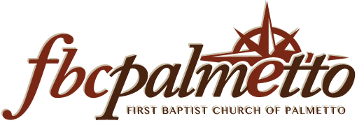 First Baptist Church of Palmetto