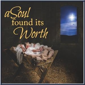 A Soul Found Its Worth