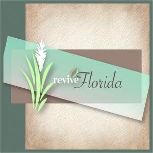 Revive Florida