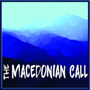 The Macedonian Call