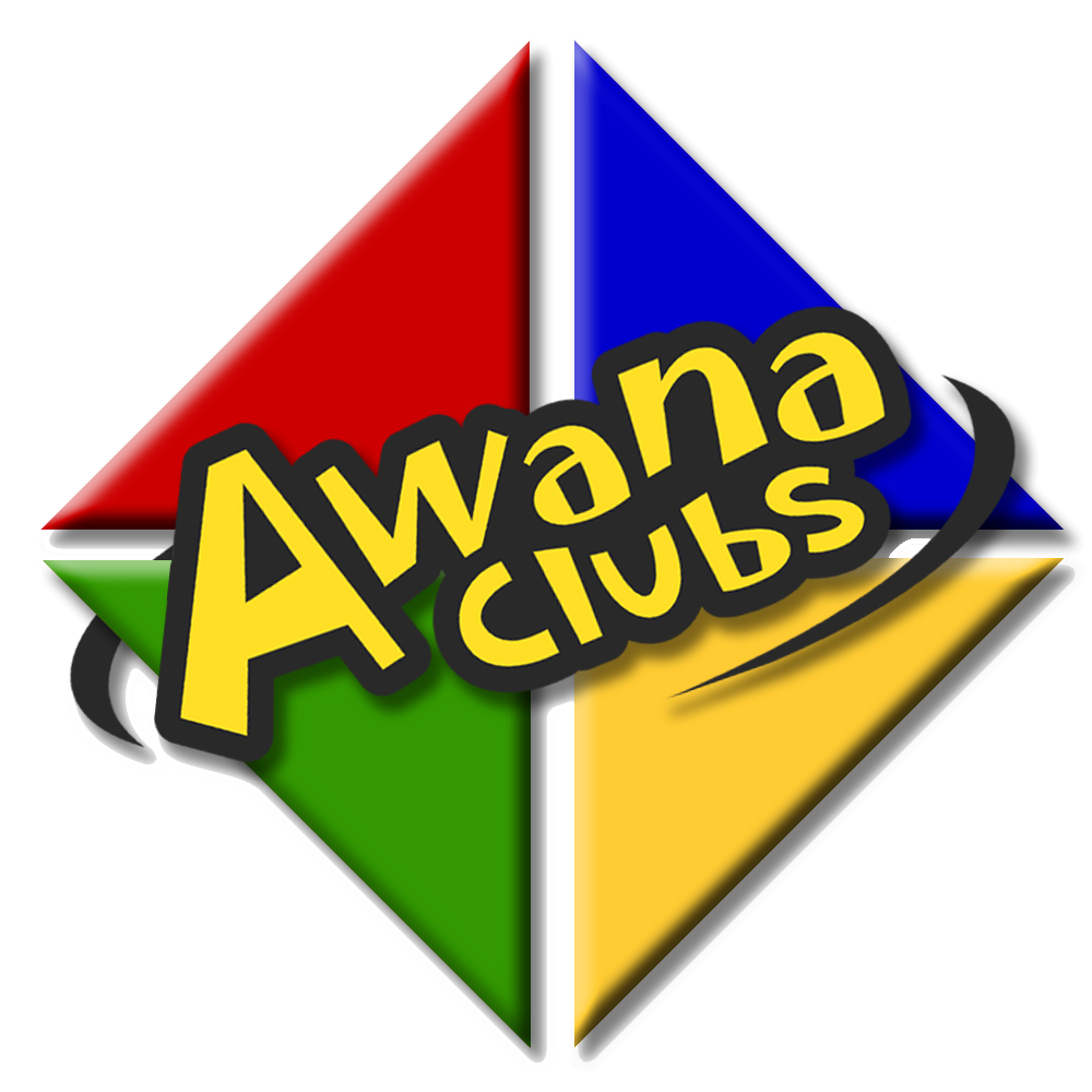 What is AWANA?