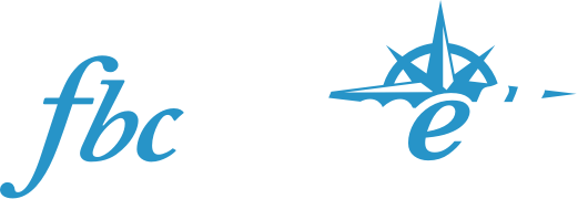 First Baptist Church Palmetto
