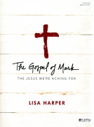 The Gospel of Mark (Thursdays)