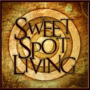 Sweet Spot Living