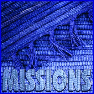 Missions 2017