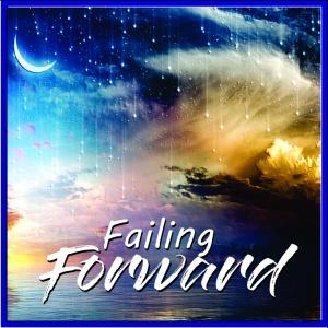Faling Forward