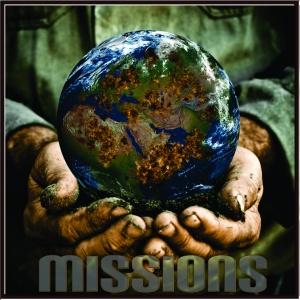 Missions-FBC