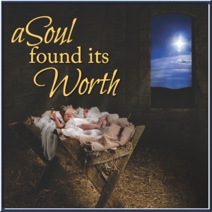 A Soul Found Its Worth